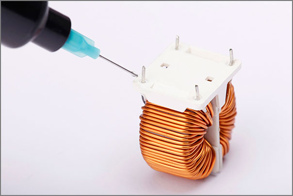 electronic-adhesives-604-01-02