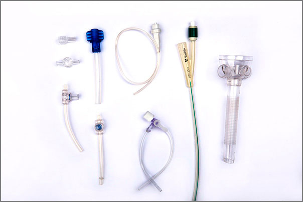 medical-devices-604-02-02